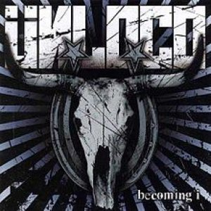 Ünloco - Becoming i cover art