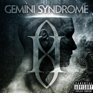 Gemini Syndrome - Lux cover art