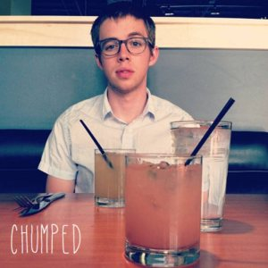 Chumped - Chumped cover art