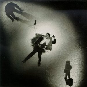 Slint - Untitled cover art