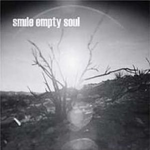 Smile Empty Soul - Smile Empty Soul cover art