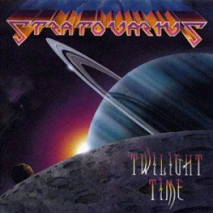 http://www.herbmusic.net/album/cover/2017/02/1/3458-stratovarius-twilight-time.jpg