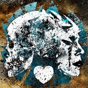 Converge - On My Shield cover art