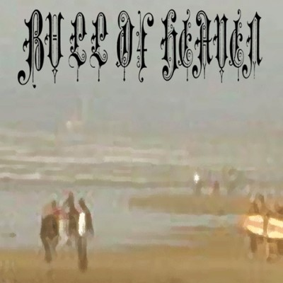 Bull of Heaven - 075: He Dwells on the Shores of the Sea Pt. 2 cover art