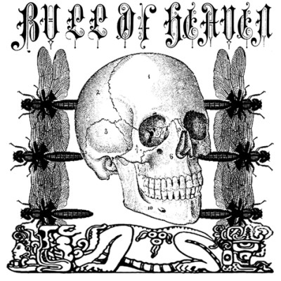 Bull of Heaven - 079: Praise to Our Common-Father-Endlessness cover art