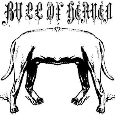 Bull of Heaven - 089: Death Had Taken Them, One by One cover art