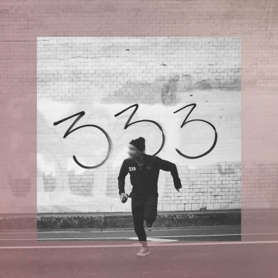 Fever 333 - Strength in Numb333rs cover art