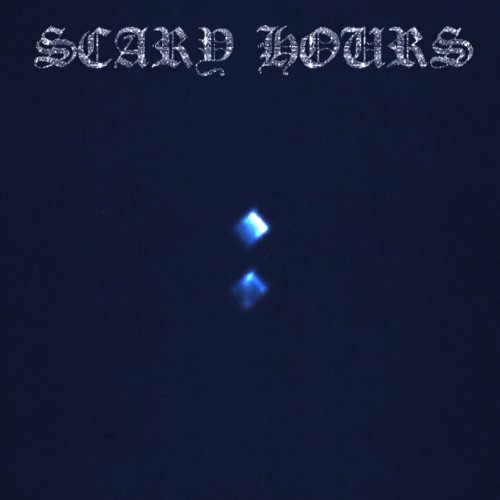 Drake - Scary Hours 2 cover art