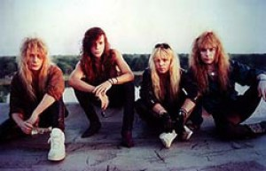 Britny Fox photo
