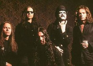 Mercyful Fate photo
