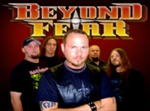 Beyond Fear photo