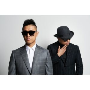 리쌍 (Leessang) photo