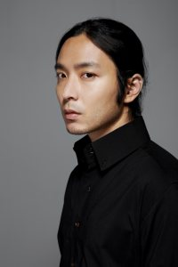 Verbal Jint photo