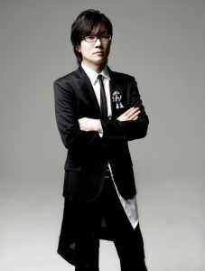 서태지 (Seo Taiji) photo