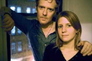 The Swell Season photo