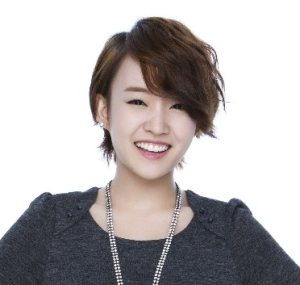 윤하 (Younha) photo