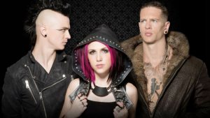 Icon for Hire photo