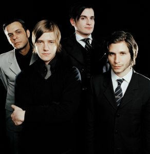 Interpol photo