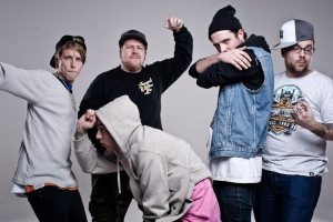Your Demise photo