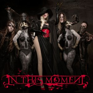 In This Moment photo