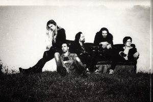 Pain of Salvation photo