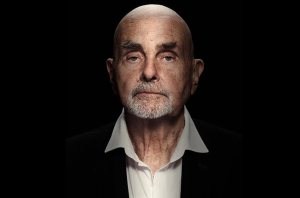 Hans-Joachim Roedelius photo