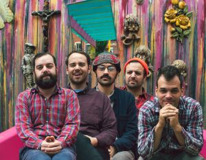 mewithoutYou photo