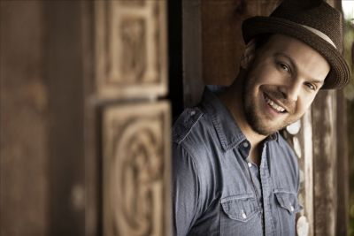 Gavin DeGraw photo