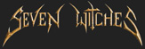 Seven Witches logo