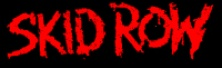Skid Row logo