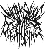 With Blood Comes Cleansing logo