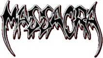 Massacra logo