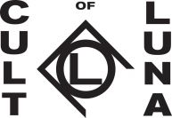 Cult of Luna logo