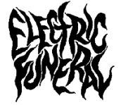 Electric Funeral logo