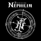 Fields of the Nephilim logo
