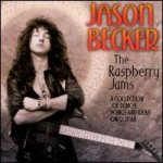 The Raspberry Jams