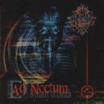Ad Noctum Dynasty Of Death