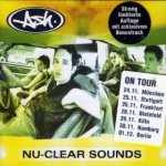 Nu-Clear Sounds