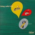 King Cole Trio, Volume 4