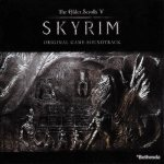 The Elder Scrolls V: Skyrim — Original Game Soundtrack