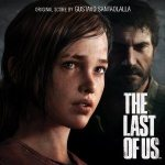 The Last of Us Original Soundtrack