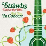 Live at the BBC: Vol Two - in Concert