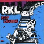 Keep Laughing