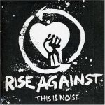 This Is Noise