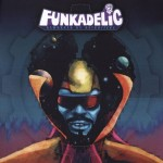 Funkadelic Reworked by Detroiters