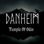 Temple of Odin