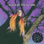 Witch of the Future