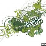 The Best of The Vines