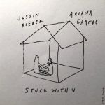 Ariana Grande / Justin Bieber - Stuck With U