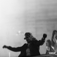 Future - High Off Life